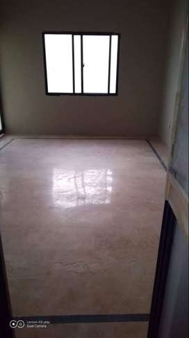 1st floor of 195sqyd house available for rent (no broker only tenants)