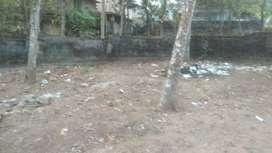 4 cent house plot near thirumala