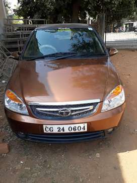 22,11,2013 ka hai. Tata indica ev2 hai.very very good condition hai.