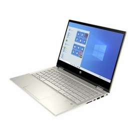 All types Laptop in best price 40% discount
