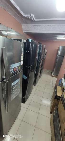 New year small appliancess sale