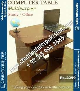 Office Computer Table ultramod sofa bed set chair workstation study