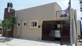 2bhk house for sale