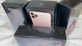 Phone 11 Pro Max space gray 256 gb