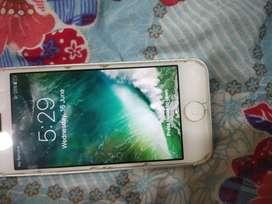 IPhone 5(32GB)