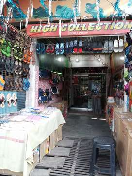 Shop.for.rant.  ramghat road aligarh.