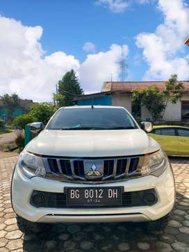 Jual Mobil Triton