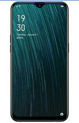 Selling mobile phone:-(Oppo A5s)