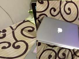 Macbook Pro 13 CD-ROM (A1278)