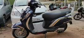 Suzuki access 125 cc for sale