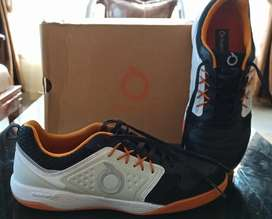 Sepatu Futsal ORTUSEIGHT JOGOSALA PENUMBRA Size 40