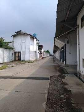 SEWA Gudang mulai 800m s/d 2500m Murah se Bandung Raya daerah Timur