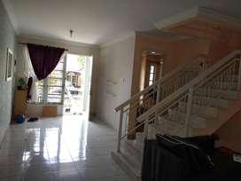 Rumah BB dekat mesjid Dijual