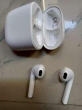 Realmi earpod