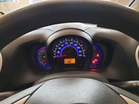 Honda mobilio s ivtec