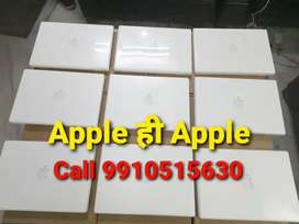 Selling APPLE Macbook For development Call Now