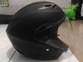 Helm Zeus Z611C
