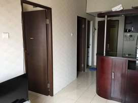 Jual apartemen Sunter Park  Jakarta utara
