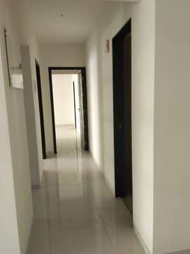 15 To 20 Min distance BKC  New 2 Bhk Rent Tilak Nagar East Real Pic