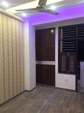 looking for 1BHK  rasidentail Flat on your pocket