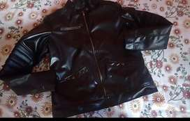 Jacket for Men and women