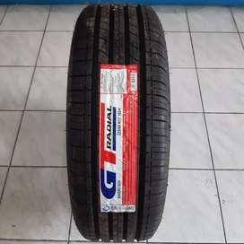 Jual ban GT radial size 225/65 R17 SUV bisa untuk Honda CRV 2ND