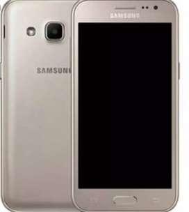 Samsung grand primre plus