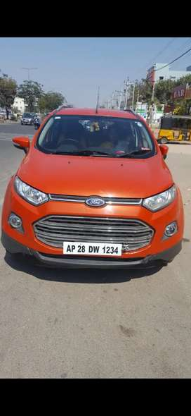 2014 Registration very Good condition.