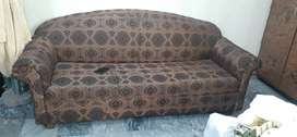 Sofa Set For Sale  Muridke City