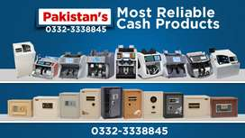 cash,note,bill,packet,money detacter machine in pakistan,locker olx