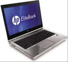 LOWEST PRICE  SEE OUR MANY MODELS LAPTOPS HP DELL I5 2ND GENERATION HU