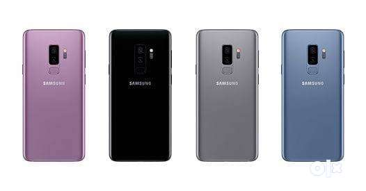 SAMSUNG ALL MODEL ARE IN DISCOUNT OFFERS /- 0