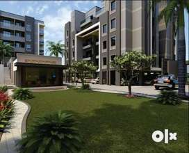 Constructed  for you 2BHK   for Sale In Manisha Chowk, Vadodara.