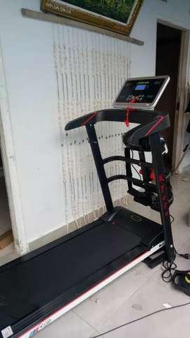 Treadmill Kyoto layanan terbaik antar tujuan