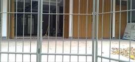 Ruko TB Simatupang Kawasan Bisnis Jakarta Selatan
