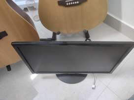 Samsung SyncMaster S20B300 Monitor (21 inch)