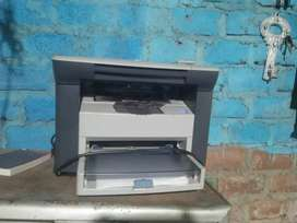 Photo. Copy machines