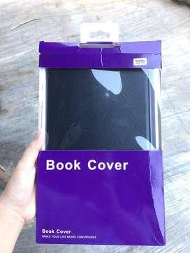 Book Cover Samsung Galaxy Tab A 10.1 2019