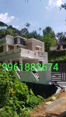Kodungoor.new.house.10.centil.bank.loan.facilityes