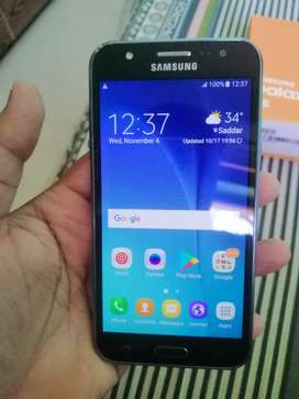 Samsung j5 2016 Pta approved better then oppo, realme, infinix, huawei