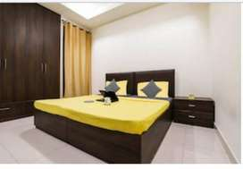 NO BROKERAGE 500+ Elegant PGs for Boys and Girls in Noida