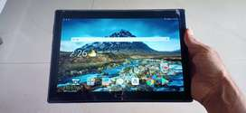 Lenovo Tab4 10Plus...10 inch display 4g calling tablet
