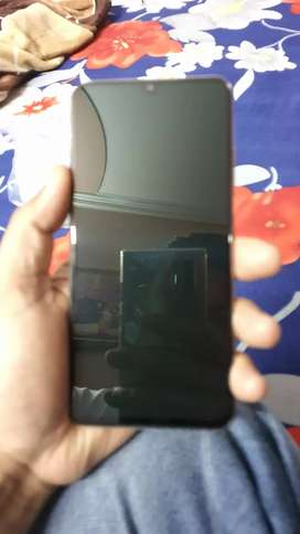 Vivo V11 Pro 64/6 GB Gold