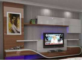 3 BHK beautiful house in vijayanagar 2nd stage Mysore