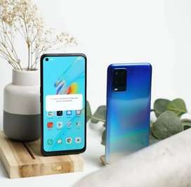 PROMO PPKM OPPO A54 4/64 RP 2.199.000