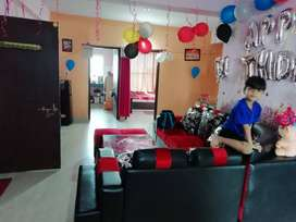 3 bhk flat is for sell in Morabadi