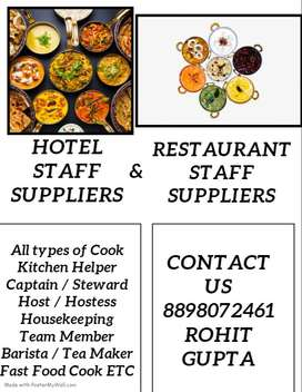 want to start a new hotel restaurant cafe qsr in Navi Mumbai,