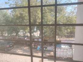 COMMERCIAL HALL IN NEW MAHARAJA COMPLEX,DEEN DAYAL NAGAR FOR RENT