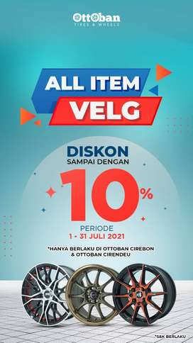 DISKON 10% VELG MOBIL PAJERO FORTUNER AMW COUNTRY R18X9.0 6X139,7 ET15