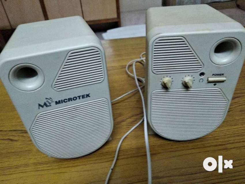 Speakers for sale 0